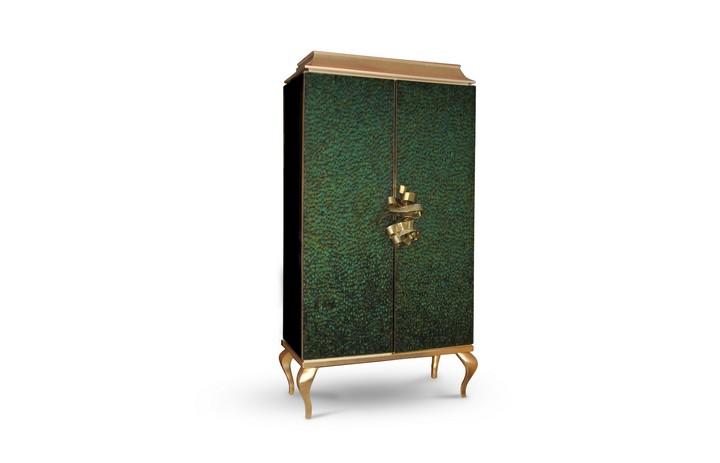 Modern Bedroom Cabinets (6) modern bedroom cabinets Modern Bedroom Cabinets Modern Bedroom Cabinets 6