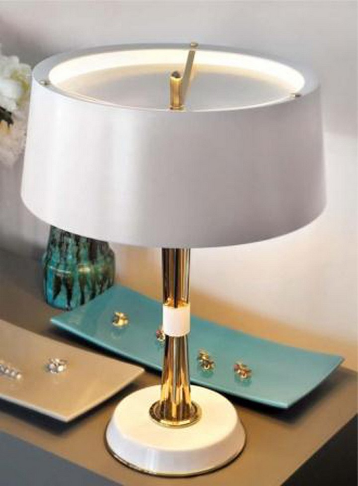 Modern Bedroom Lamps (3) modern bedroom lamps Modern Bedroom Lamps Modern Bedroom Lamps 3