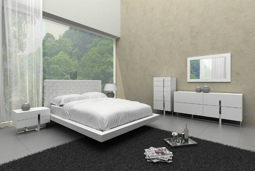 voco-bedroom-copy_1 Modern Bedroom Modern Bedroom Design Sets voco bedroom copy 1