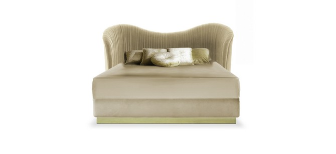 kelly-bed-1 - Discover Koket Astonishing Beds Collection